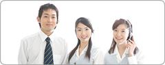 recruit-top-motomeru-jinbutsuzo.jpg